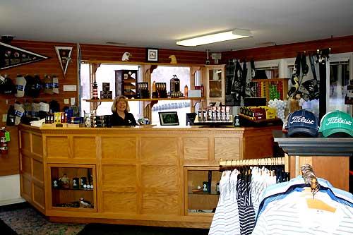 Ocean Pines Md >> Online Golf Shop | Golf Pro Shop | Public Golf Course Near Berlin, Ocean City, Salisbury, Ocean ...